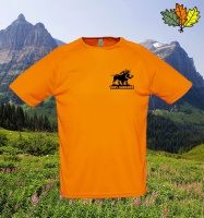 teeshirt-chasse-cpc-face