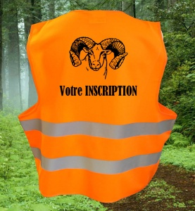 gilet-securite-fluo-chasseur