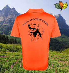 polo_fluo_chasse_tcdc024