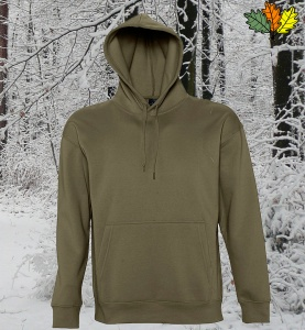 sweat-capuche-army-chasse