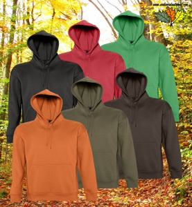 sweat-capuche-couleurs-chasse